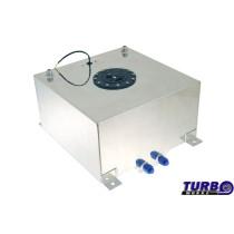 Üzemanyag tank TurboWorks 40L